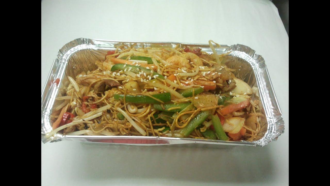 recipe: cantonese chicken chow mein [38]