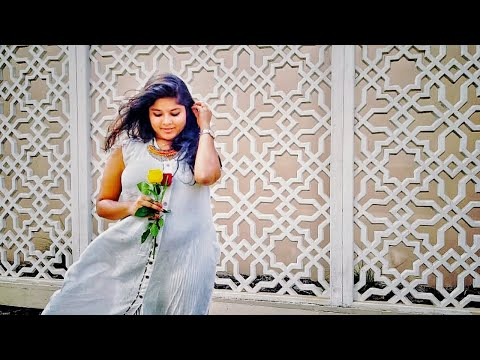 The FACE Dance: Aankh Marey/drama Queen/coca Cola