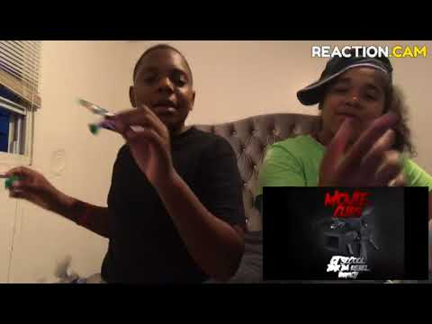 #repost @versatilelizard216: MOVIE CLIPS ( OFFICIAL AUDIO ) CJ SO COOL FT.… – REACTION.CAM