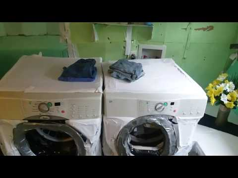 how-to-use-your-whirlpool-duet-washer