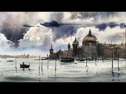 Nina Simone - Blue Prelude mp3