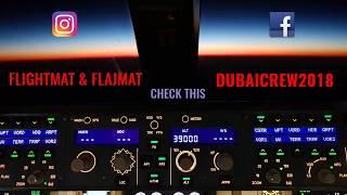 P3D4.4 WIZZ AIR EDDK-EPWA I  A320 Professional