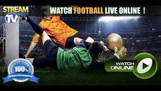 LIVE STREAM | -Mezokovesd Vs. Varda -(Football) - FULL MATCH 2019