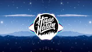 Kelli-Leigh - Cant Dance (Vanillaz &amp Joe2Shine Remix) [feat. Art Bastian]