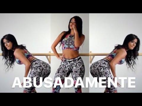 DESPACITO - Luis Fonsi ft Daddy Yankee - 🔴 INSCREVA-SE @ninnamaya