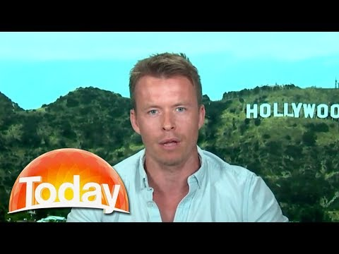 Todd Lasance on the real story behind Bite Club