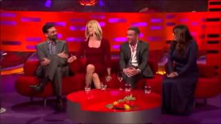 Video The Graham Norton Show Series 11, Episode 8 1 June 2012 YouTube download MP3, 3GP, MP4, WEBM, AVI, FLV Agustus 2018