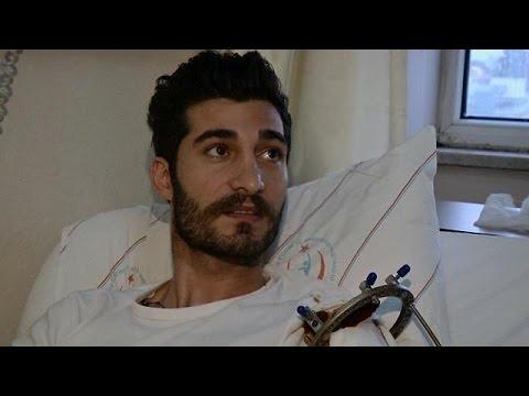 un-libanés-herido-relata-el-ataque-en-la-discoteca-de-estambul