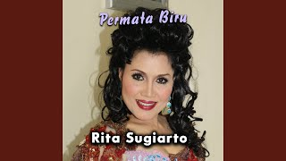 Download lagu Permata Biru