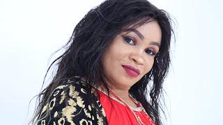 Assumpta Njeri  Kiundu Kiuru (video)