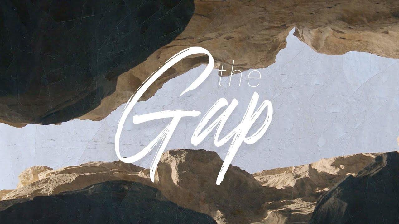 "12/9/20 - Matt Hampton - ""The Gap"" - Hyphen Led Service"