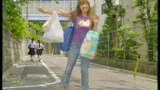クレイジーケンバンド 7月発売の新曲「1107(いい女)」タイアップ、西友C...