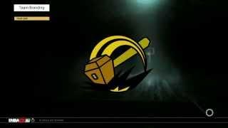NBA 2K16 MyGM Pittsburgh Relocation Ep  4 Team Branding/Choosing Facilities