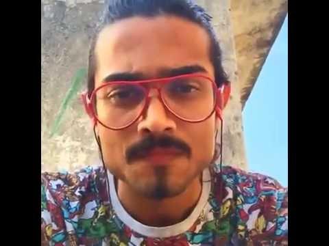 Bhuvan Bam Live Chat (30 mins) #Must_Watch