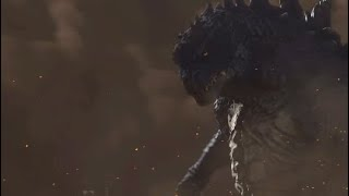 why neca has delayed godzilla king of the monsters figures