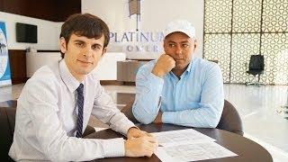 Аренда офиса в Дубае  Обзор цен на коммерческую недвижимость в Дубае(Цены на аренду офиса в Дубае в районе JLT (Jumeirah Lakes Towers): Офисы в аренду без ремонта Стоимость аренды: 369 доллар..., 2013-12-30T10:49:43.000Z)