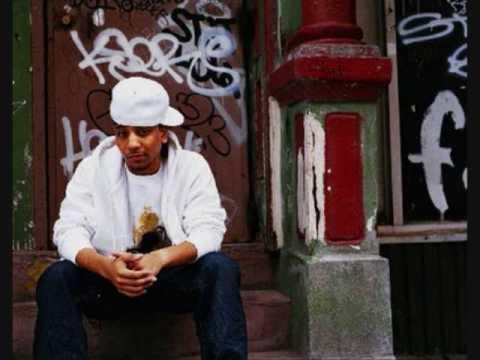 J holiday -Don't Go