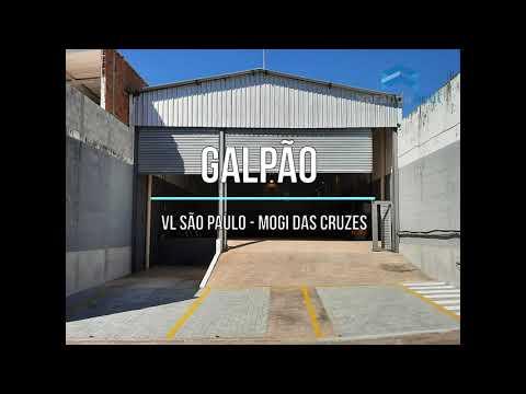 oportunidade-de-negócio,-galpão-na-vila-são-paulo-/-mogi-das-cruzes-venda-e-locação