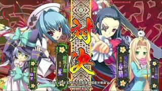 今回は2015年10月23日に行われた五井チャリ金曜APM対戦会より。 第4...