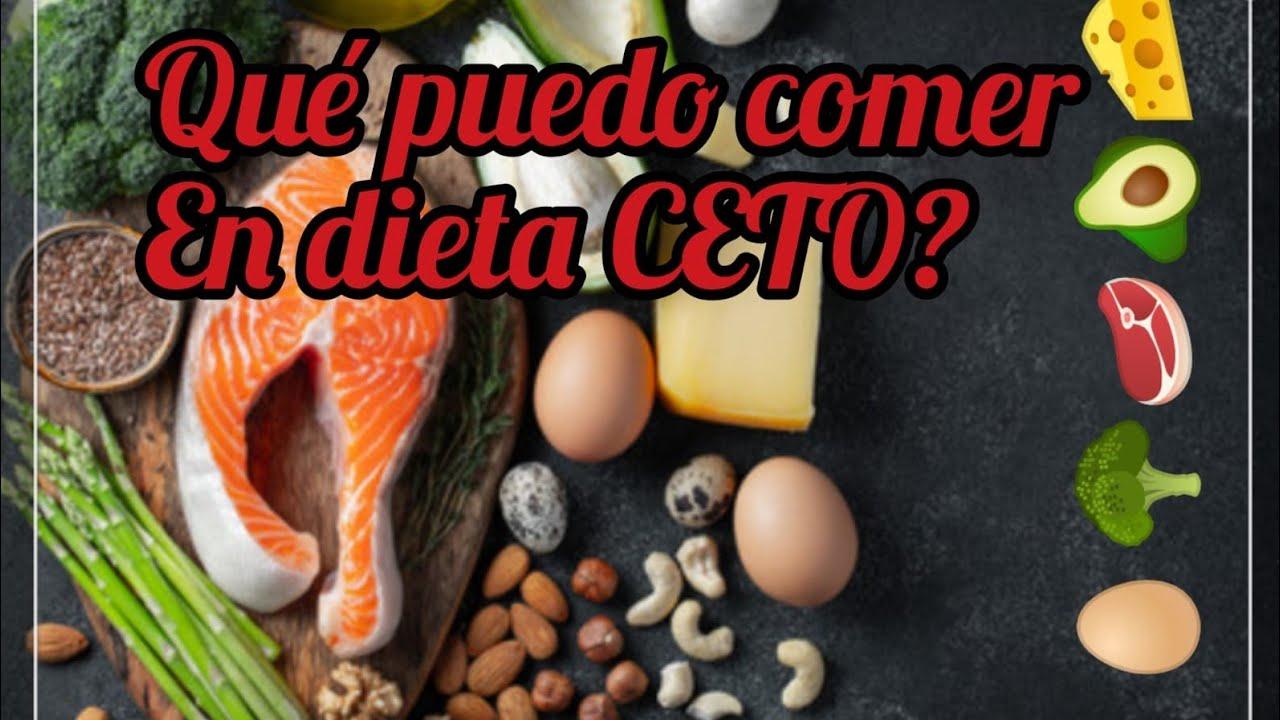 ¿Puedes comer pollo imbécil en dieta cetosis?