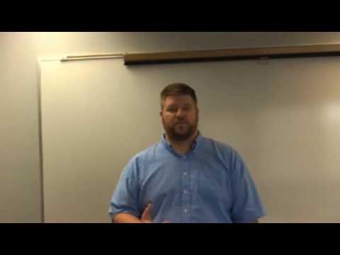 Видео Introductions for narrative essays