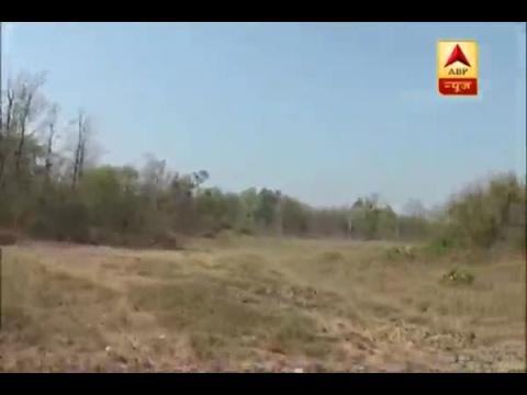 EXCLUSIVE ground zero report from Sukma Naxal attack site