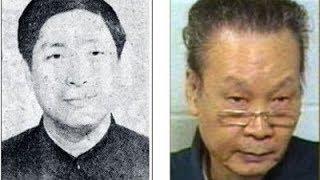 直播:俞強聲與金無怠,中國與CIA正在進行的諜戰(《點點今天