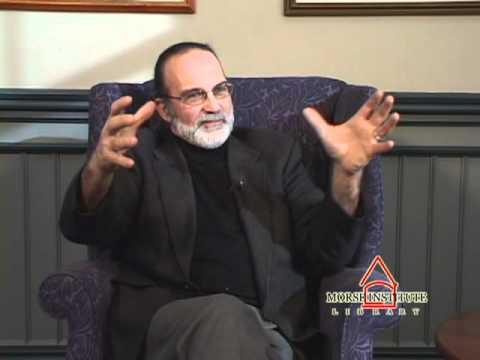 Donato Vietnam War veteran Natick Veterans Oral History Project