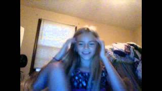Webcam Video From July 1, 2015 11:56 PM (UTC)