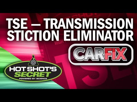 10 Best Transmission Additives of 2019 Reviews - Auto