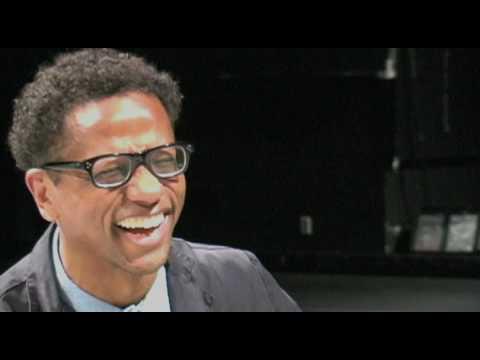 Ralph Lemon Interview