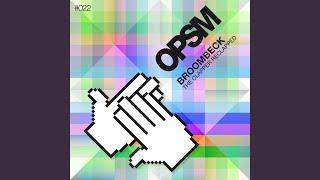 The Clapper (Daso Remix)