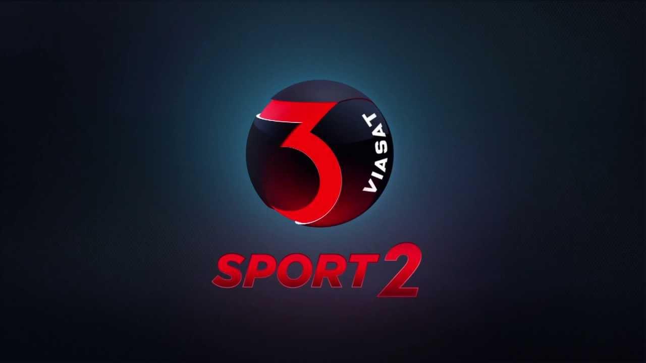 tv3 sport gratis