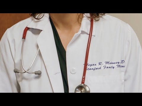 The Humanwide Project: The Future of Medicine