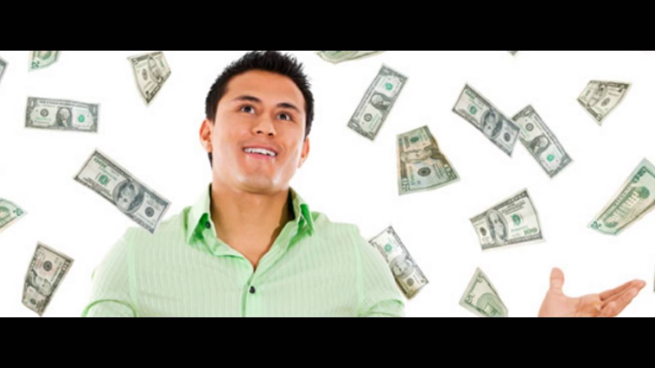 Need a list of payday loans photo 7