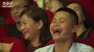 Hài Kịch Mới Nhất 2020 - Vượng Râu, Bảo Chung, Bảo Liêm| Tìm Ngôi Sao Trẻ - Live Mr. Vượng Râu
