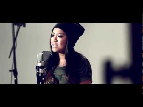 """When I Was Your Man"" - Girl Version Bruno Mars by Naeya"