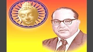 Pura Kare Jo Desh Ka Sapna (जय भीम ) - Jai Bhim Hindi Song on Dr. Ambedkar