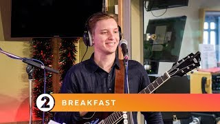George Ezra - Merry Christmas Everyone Video