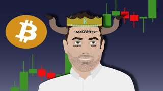 Bitcoin Bulls Taking YOU To $12,000?! February 2020 Price Prediction & News Analysis