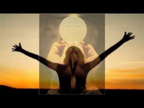 Si Dios esta conmigo quien contra mi - Nico Fernandez  (cover)