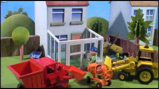 List of Bob the Builder episodes :)