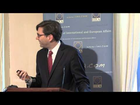 Jason Furman - Global Lessons on Inclusive Growth - 07 May 2014