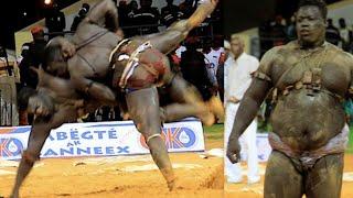 "Bara Ndiaye  ""Fass  danio setane Gris 2 mo tah Reug Reug Dane ko..."""