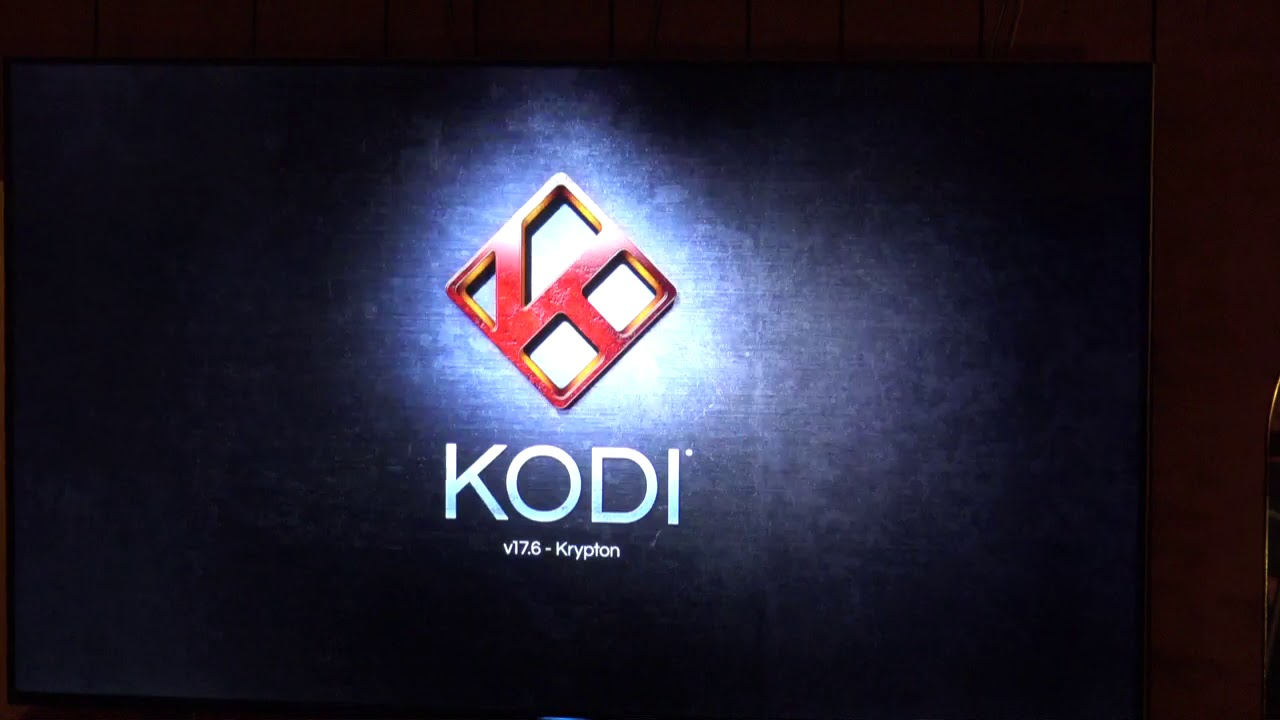 How To Install A Kodi Build On Amazon Fire Stick