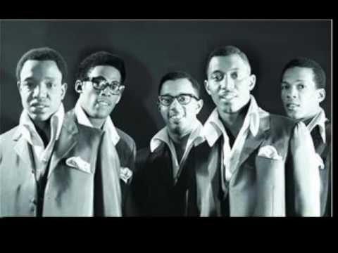 "The Temptations ""My Girl""  My Extended Version!!"