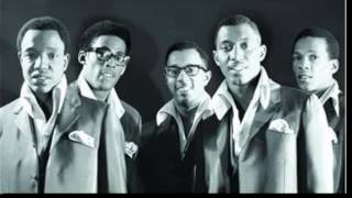 """The Temptations """"My Girl""""  My Extended Version!!"""