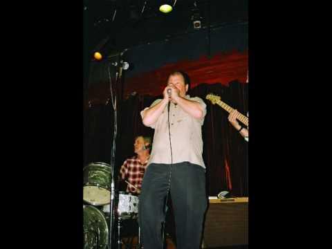 Gary Primich - Rare LIVE Recording 2003 New York City