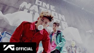 [3.66 MB] iKON - 왜 또(WHAT'S WRONG?) M/V
