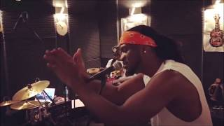 psquare-rude-boy-shows-off-his-voice-as-he-sings-with-his-girl-band